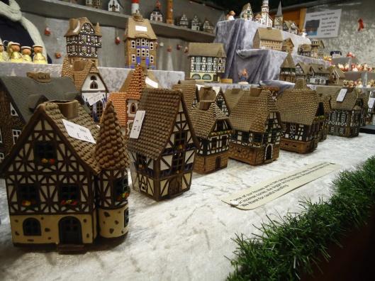 Rumah - rumahan ala Jerman
